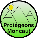 Protégeons Moncaut